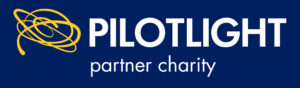 Pilotlight Partner Charity